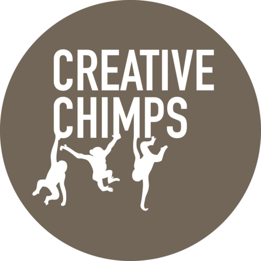 Creative Chimps