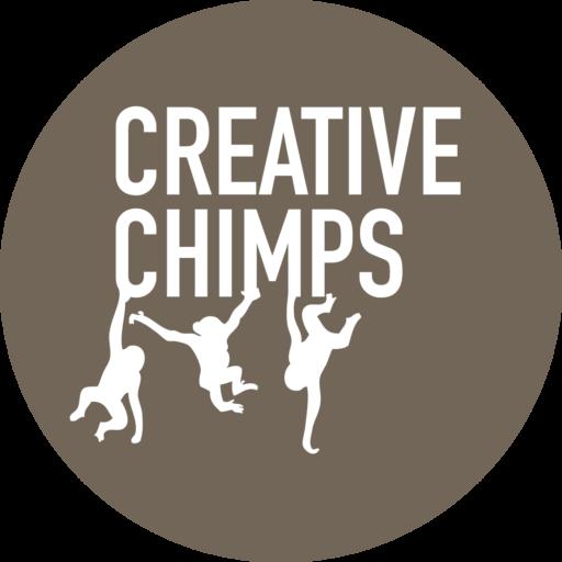 Creative Chimps